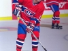 Darcy Tucker Montreal Canadiens