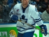 Darcy Tucker Maple Leaf