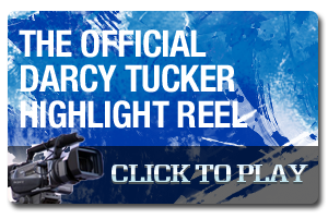 Darcy Tucker Official Highlight Reel
